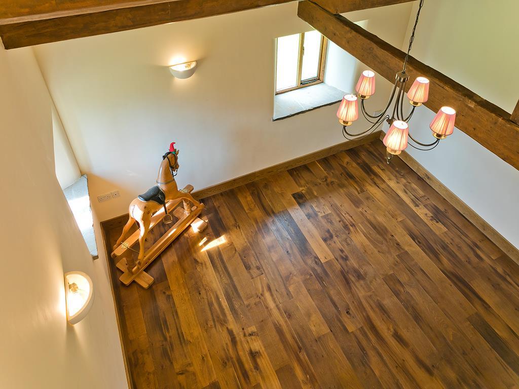 4 bedroom barn conversion For Sale in Skipton - stockbridge_Laithe-33.jpg